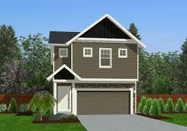 introducing hawthorn estates 33 homes in lynnwood wa