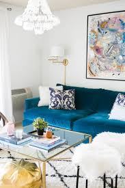 Sofa Interior Design Best 20 Navy Blue Couches Ideas On Pinterest Blue Living Room