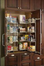 Lowes Kitchen Cabinet Design Tool by Kitchen Tall Kitchen Pantry Pantry Cabinet Walmart Pantry