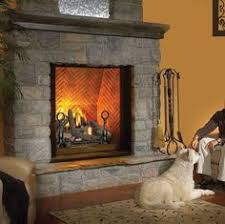 Natural Gas Fireplaces Direct Vent by Napoleon Bgd42n D Fireplace Natural Gas Electronic Ignition