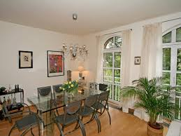 apartment for rent in vienna 13 district austria 61801