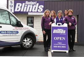 Budget Blindes Budget Blinds Of West Hartford Awarded Best Of Houzz 2016