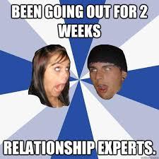 Relationship Memes Facebook - annoying facebook couple memes quickmeme