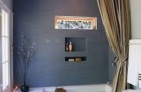 Ceiling Curtain Rods Ideas Ceiling Mount Curtain Track Canada Recessed Ceiling Curtain Track