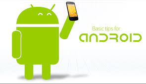 android install apps to sd card how to android to automatically install apps to sd card