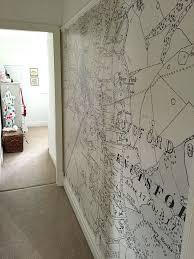Top  Best Wallpaper Ideas Ideas On Pinterest Scrapbook - Wall paper interior design