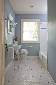 1930 bathroom design best 25 1930s bathroom ideas only on 1930s house