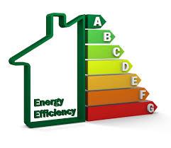 Energy Efficient House Energy Efficiency Green Homes Phillippe Builders