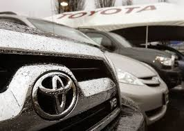 used lexus rx 350 hamilton ontario toyota canada agrees to settle claims from large 2009 2010 recalls