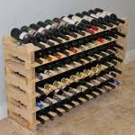 fish wine rack set of 3 contemporary wine racks other decorative
