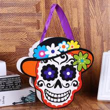 online get cheap halloween witch decor aliexpress com alibaba group