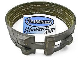 ford aod aode 4r70w 4r75w 4r70e 4r75e transmission reverse band