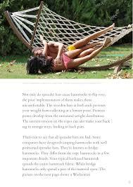 the ultimate beginner u0027s guide to hammock camping serac hammocks