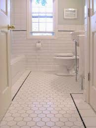 100 cheap bathroom tile ideas modern home interior design