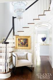 Banister Homes 364 Best Home Foyer U0026 Stairs Images On Pinterest Homes Stairs