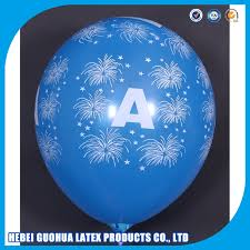 personalized balloons personalized balloons cheap wholesale balloon cheap suppliers