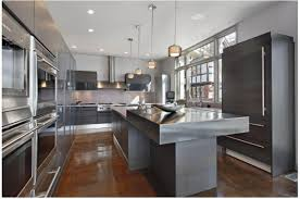 What Are The Best Kitchen Cabinets I Want To Remodel My Kitchen But White Cabinets What Is The