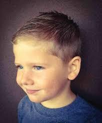 good haircut for 5 yrs old boy 5 year old haircut boy the best haircut 2017
