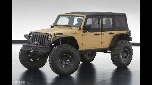 mopar beadlock wheels jeep wrangler mopar sand trooper ii