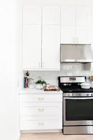 1170 best captivating kitchens images on pinterest modern
