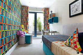 home interiors catalog wallpaper design for room home interiors catalog request