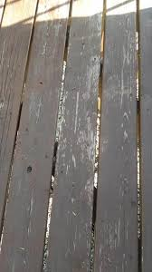 Find A Wood Stain That Lasts Consumer Reports by Deck Stain U2014 Semi Solid Decking Stain Products Cabot