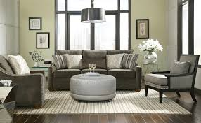 living room how to decorate my living room walls 2017 ideas
