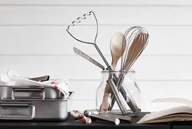 ustensiles cuisine design ustensiles et accessoires passoires ikea