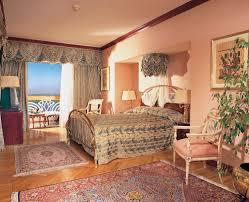 One Bedroom Luxury Suite Luxor Sonesta St George Hotel Luxor 2017 Room Prices Deals U0026 Reviews