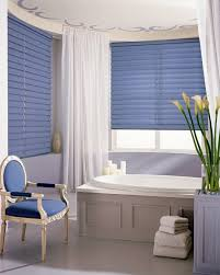 bathroom blinds ideas blinds for bathroom windows shutters and window decoration