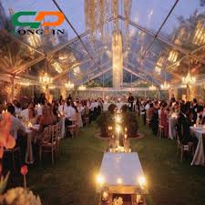 clear wedding tent clear wedding tent clear wedding tent suppliers and manufacturers