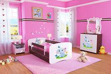 children u0027s beds with mattresses ebay