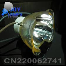 compare prices on mitsubishi replacement bulbs online shopping