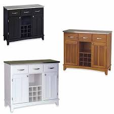 furniture kitchen storage kitchen buffet furniture storage modrox