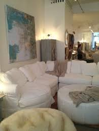 rachel ashwell shabby chic couture showroom soho nyc laurence