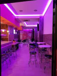 mk home design reviews mk bar home mijas andalucia spain menu prices restaurant