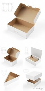 best 25 paper box template ideas on pinterest box templates