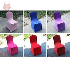chair covers for cheap awesome wedding folding chair covers novoch me