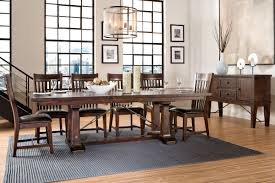 hayden dining room collection