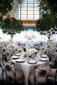wedding reception halls prices at founders weddings get prices for wedding venues in nc