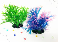dropshipping coral aquarium decorations uk free uk delivery on