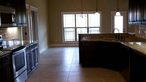 Breland Homes Floor Plans by Breland Homes 3009 Youtube