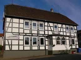 Hotels Bad Harzburg Ferienwohnung Mein Landhaus Grosse Ferienwohnun Deutschland Bad