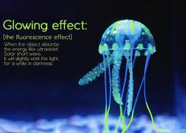 amazon com the artificial jellyfish ornament 6pcs realistic