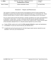 Dependent Student Verification Worksheet 4 19 15 Discretionary Programs Internal Revenue Service