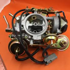 online buy wholesale nissan a15 engine from china nissan a15