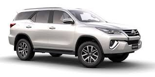 toyota car images and price toyota fortuner price check november offers images mileage