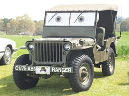 jeep wrangler military style 2002 jeep wrangler rear drum getting 2002 jeep wrangler rear