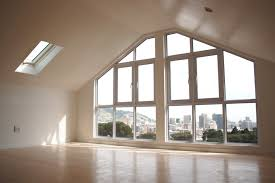 opting for triple glazing for your attic windows u2014 quickinfoway