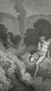 41 best cain and abel images on pinterest cain and abel cap d
